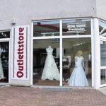 Bridal Fashion Outletstore Sandhausen