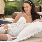 bridal-fashion-dessous