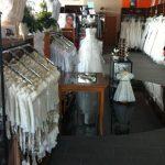 Bridal Fashion Wiesloch